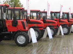 Купить трактор до 150 тысяч гривен? Что имеется на рынке