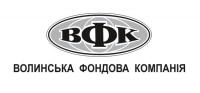"""""""Волынская фондовая компания"""", ЧАО"""