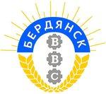 """Христенко Денис Григорьевич"", ФЛП"