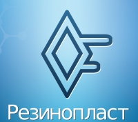 """Резинопласт"", ООО"