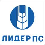 """Лидер ПС"", ООО"