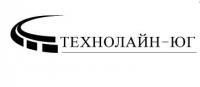 """""""Технолайн-Юг"""", ООО"""