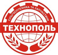 """""""ВК Технополь"""", ЧП"""
