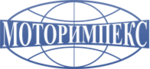 """ХВТФ ""Моторимпекс"", ООО"