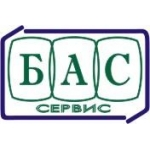 """БАС-Сервис"", ЧП"