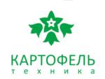 """Содружество"", МП"