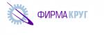 """Фирма ""Круг-Сервис"", ООО"