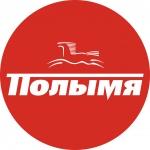 """ТД """"Полымя"""", ООО"""