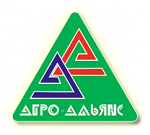 """ТД ""Агро-Альянс"", ООО"
