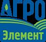 """""""АгроЭлемент"""", ООО"""