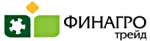 """Финагротрейд"", ООО"