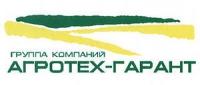 """""""Агротех-Гарант"""", ООО"""