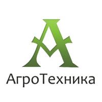 """Агро-Техника"",  ООО"