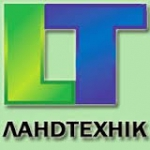 """ООО """"Ландтехник"""""""