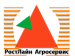"""РостЛайн Агросервис"", ООО"
