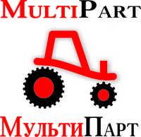 """""""Мультипарт"""", ООО"""