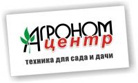 """Агроном Центр"", ООО"