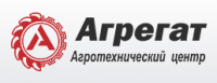 """АТЦ ""Агрегат"", ООО"