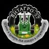 """""""Витагро-57"""", ООО"""