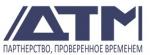 """""""ДТМ"""", ООО"""