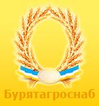 """""""Бурятагроснаб"""", ООО"""