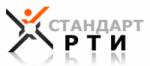 """Стандарт-РТИ"", ООО"