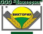 """""""Виктория"""", ООО"""