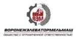 """""""Воронежэлеватормельмаш"""", ООО"""
