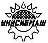 """""""Унисибмаш"""", ООО"""