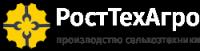 """""""РостТехАгро"""", ООО"""