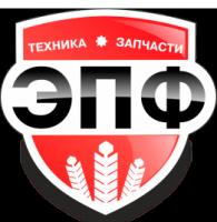 """""""Э.П.Ф."""", ООО"""