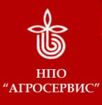 """""""Агросервис"""", НПО ООО"""