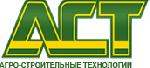 Агро-Строительная Техника, ООО