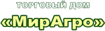 «МирАгро», ООО