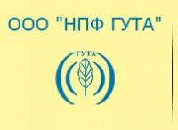 """НПФ ""ГУТА"", ООО"