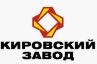 """Иркутскагроремонт"", ОАО"
