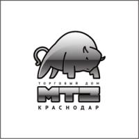 """""""ТД """"МТЗ-Краснодар"""", ООО"""