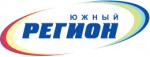 """Южный Регион"", ООО"