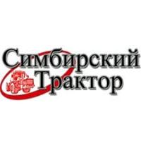 """""""СТ-Групп"""", ООО"""
