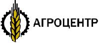 """АгроЦентр-Оренбург"", ООО"