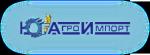 """""""Юг-Агроимпорт"""", ООО"""