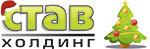 """""""Ставхолдинг"""", ООО"""