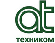 """""""Агротрейд Техником"""", ООО"""