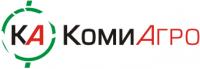 """""""КомиАгро"""", ООО"""