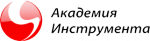 """""""Академия Инструмента"""" ООО"""