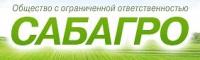 """""""САБАГРО"""", ООО"""