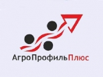 """""""Агро Профиль Плюс"""" ООО"""