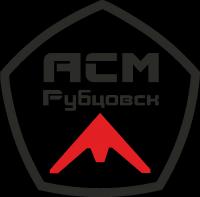 """""""АСМ–Рубцовск"""", ООО"""