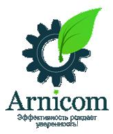 """""""Торговый Дом """"Арником"""", ООО"""