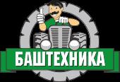 """""""Баштехника"""", ООО"""